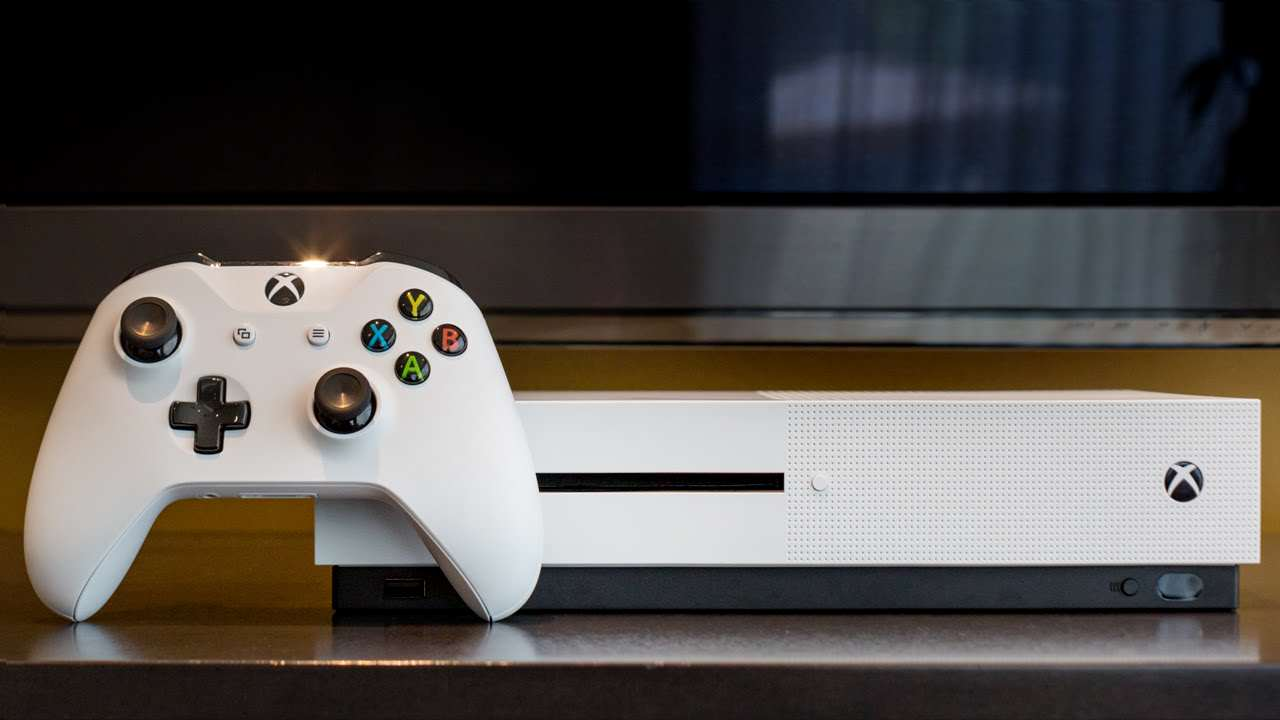 Xbox One S Hides An Awesome Secret maxresdefault 7