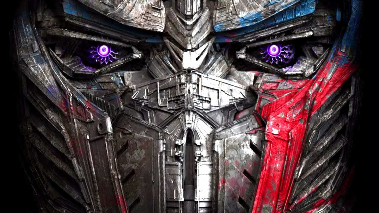 The Next Transformers Brings Fan Favourites To The Big Screen maxresdefault 9