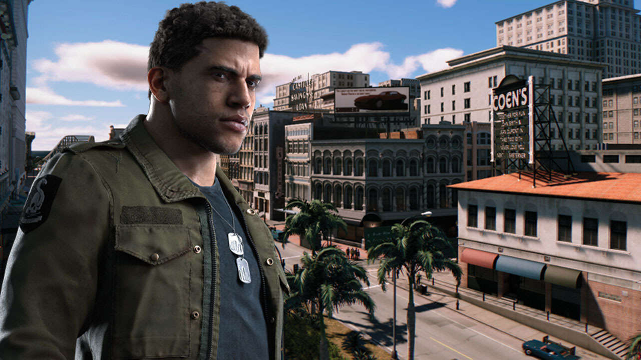 Mafia 3 Trailer Takes A Violent Tour Of New Bordeux nologomafiajpg 73e6e7 1280w