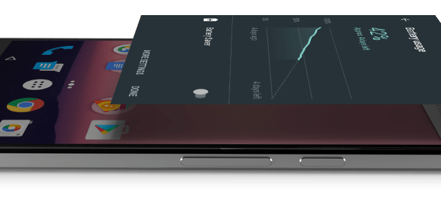 Android 7.0 Nougat Begins Rolling Out To Nexus Devices phone doze 640x300