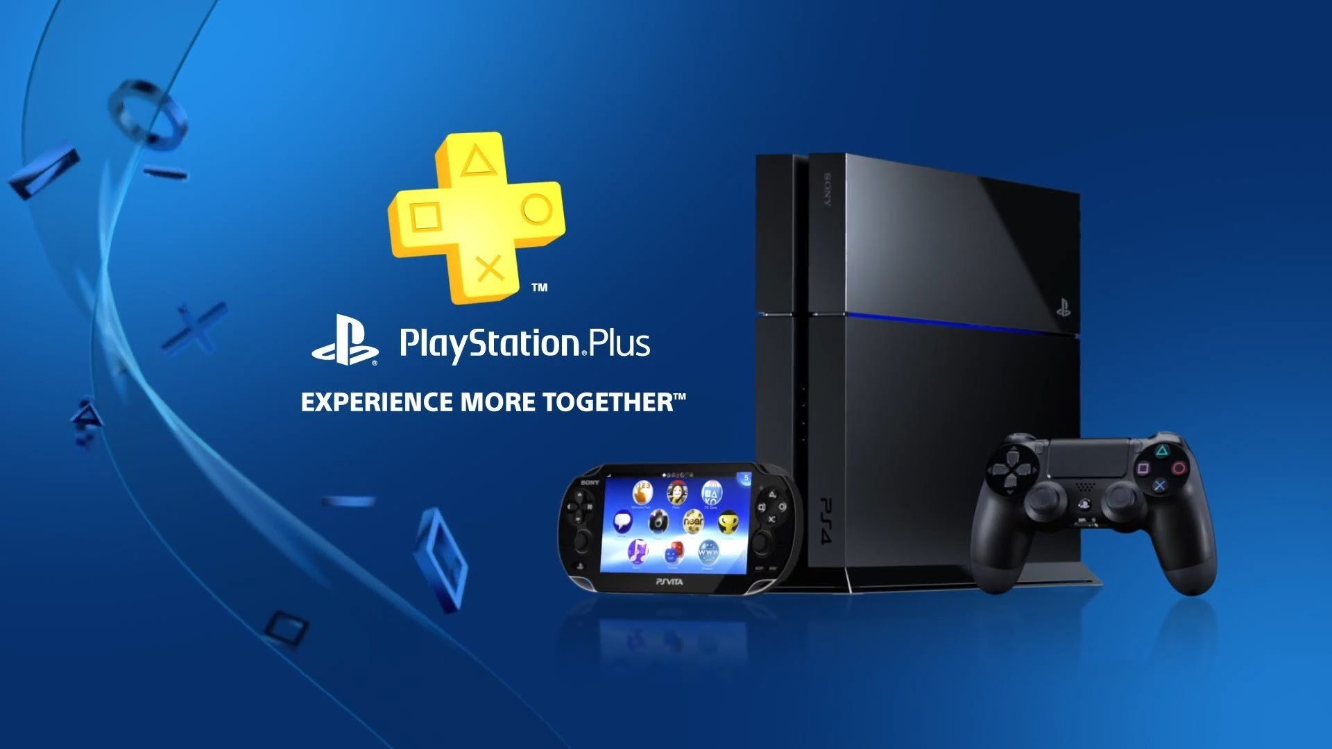 Bad News For PS Plus Subscribers In Canada And The US playstationplusseptember