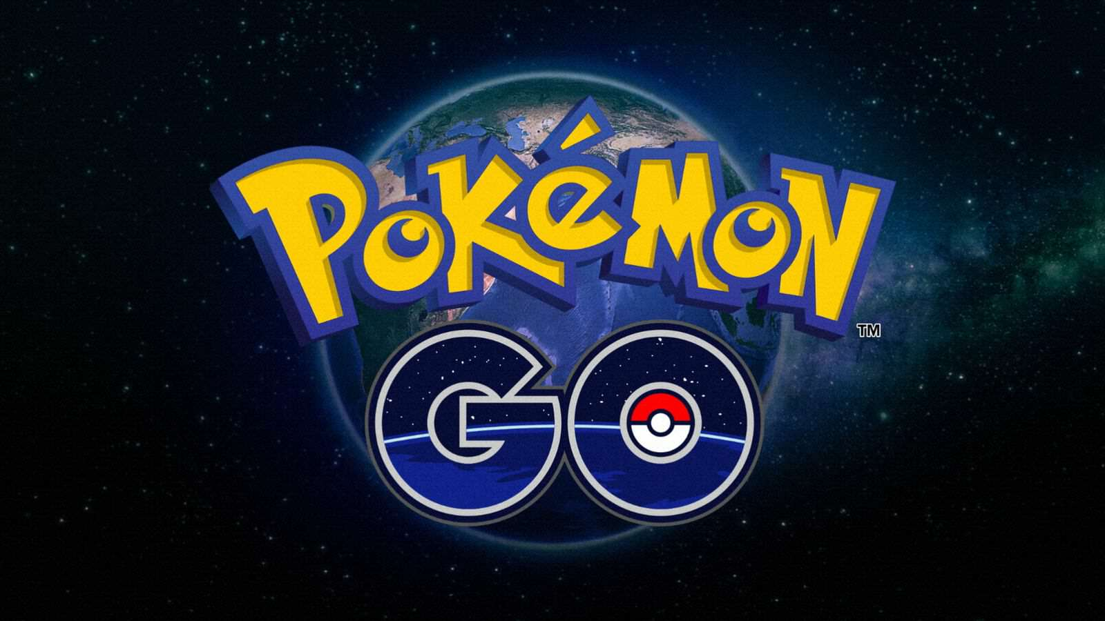 Pokemon GO Devs Working To Bring Back Key Feature, With Big Changes pokemon go logo