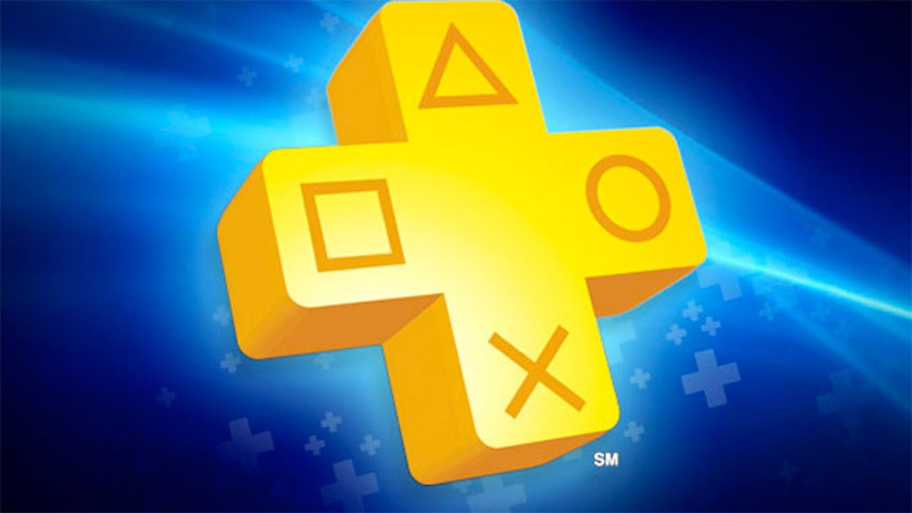 Bad News For PS Plus Subscribers In Canada And The US psplus plus.0.0