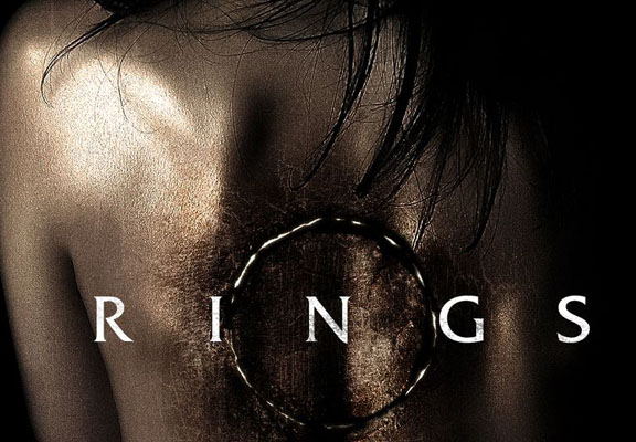 The Ring Sequel Rings Gets Terrifying New Trailer rings featured