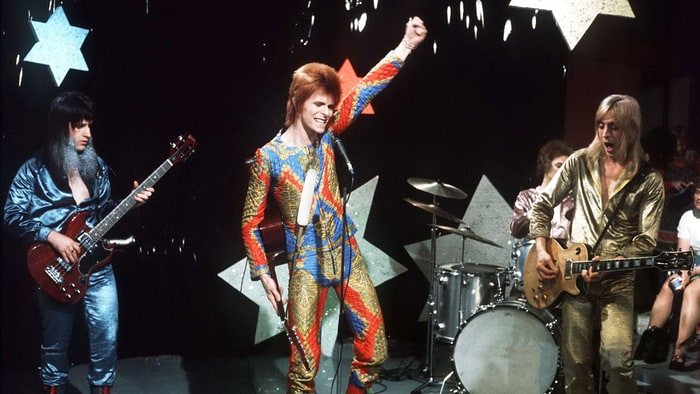 Over 1,000 Musicians Perform David Bowie Track In Incredible Video rs 247093 RS Bowie0
