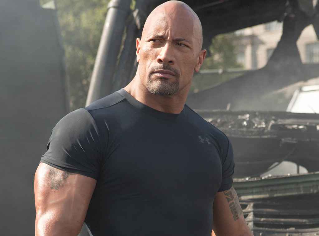 The Rocks Fast 8 Co Stars Are Pretty Furious With Him After Rant rs 1024x759 160809114212 1024 dwayne johnson fast furious