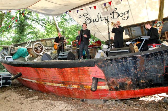 What Makes Electric Picnic Irelands Premier Music Festival? salty dog