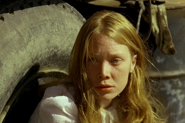 Top Ten Psychopaths In Cinema According To An Expert sissy spacek 640x426