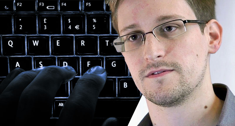 Edward Snowdens Lawyer Responds After Mystery Tweet Sparks Death Rumours snowden thumb