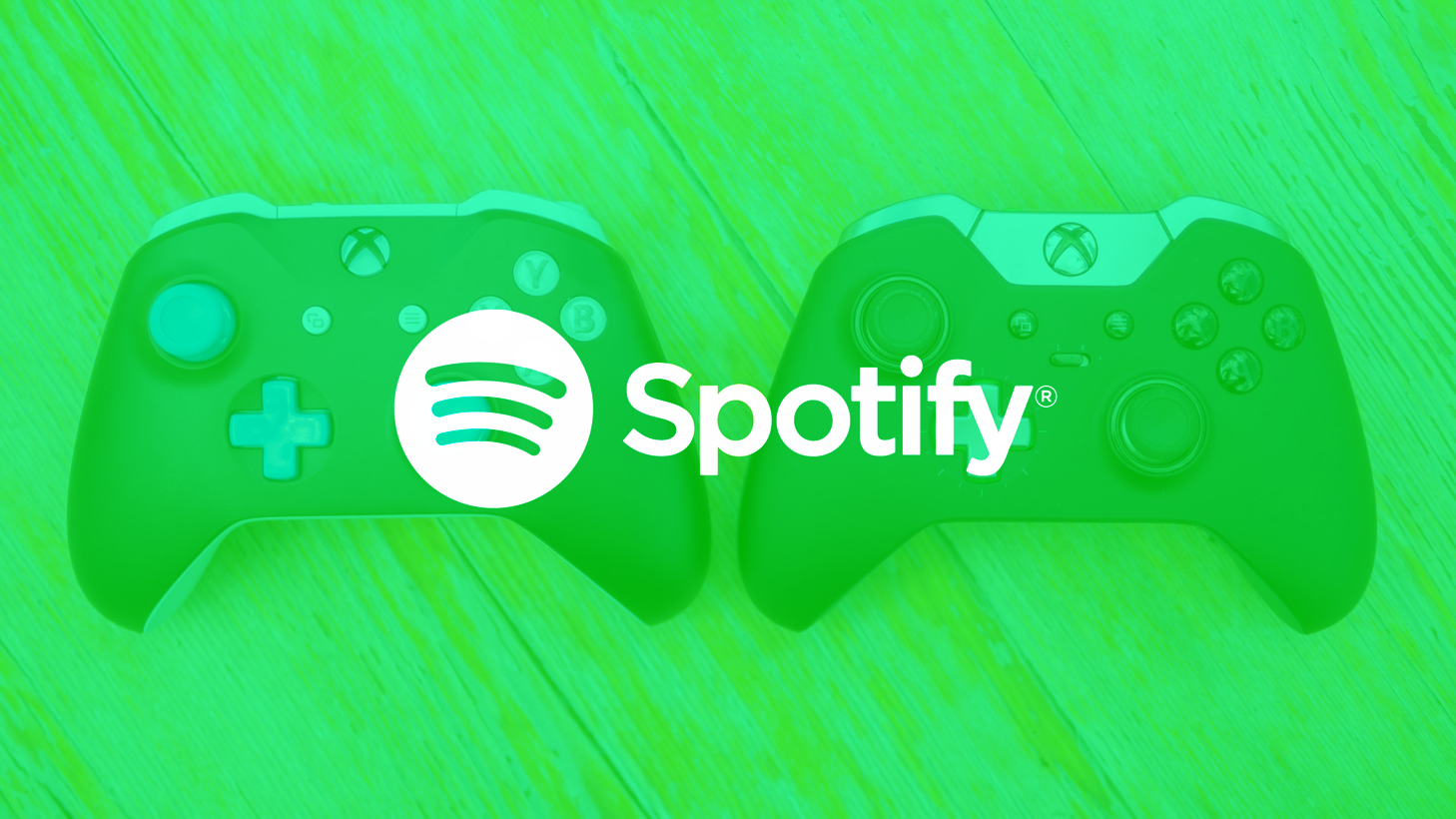 Spotify Launches New Gaming Category, Heres What It Involves spotify gaming playlists 1
