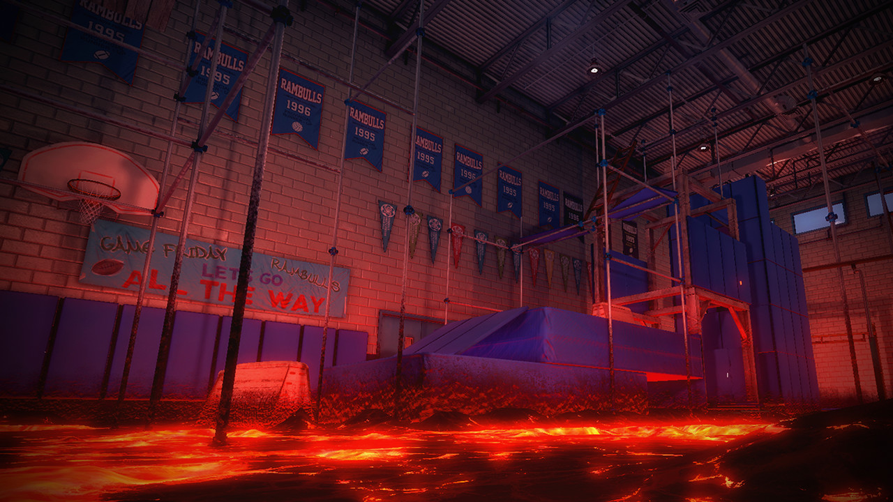 The Floor Is Lava Is Now A Videogame, And It Looks Awesome ss b8c0ea1aeffafa08d9411f368c2fc21ebf14222f.1920x1080
