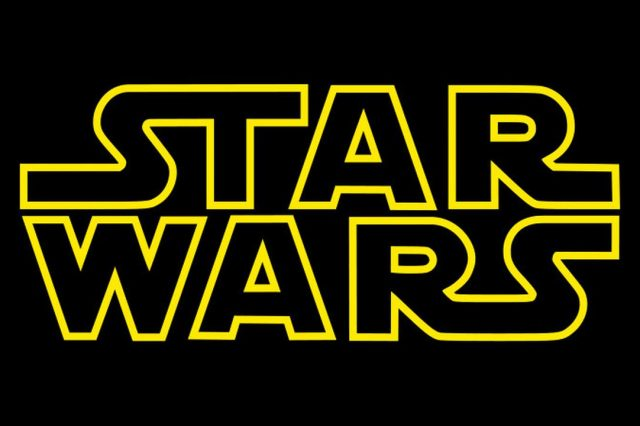 Could Star Wars Be The Next Game Of Thrones? starwars.0.0 640x426