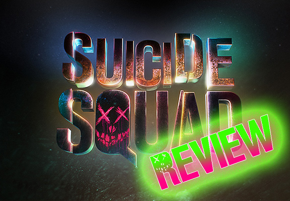 Suicide Squad, DCs Answer To Guardians Of The Galaxy suicide squad featured