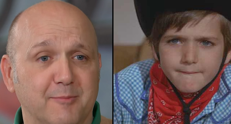 Heres What The Children From Willy Wonka Look Like Now teavee 1
