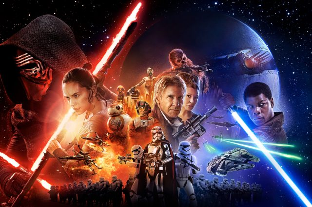 Could Star Wars Be The Next Game Of Thrones? tfa poster wide header 1536x864 959818851016 640x426