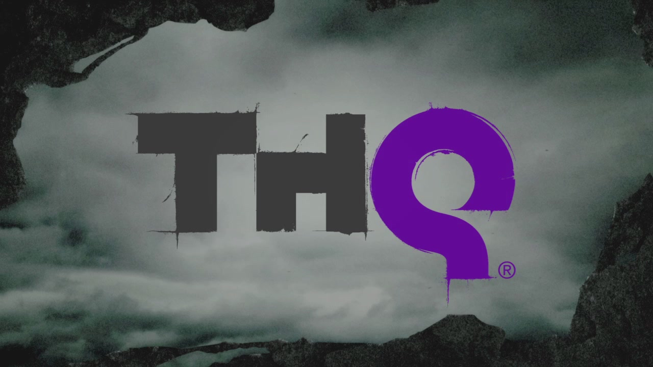 THQ Return With A Tonne Of New Games In Development thq darksiders
