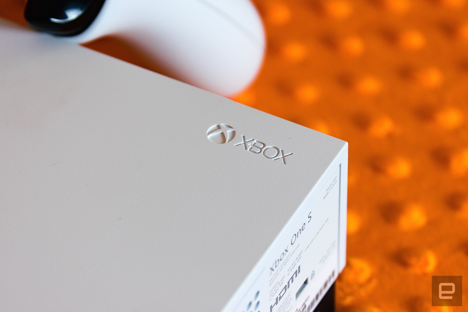 Microsoft Think This Is The End Of Console Generations xboxones 11 1