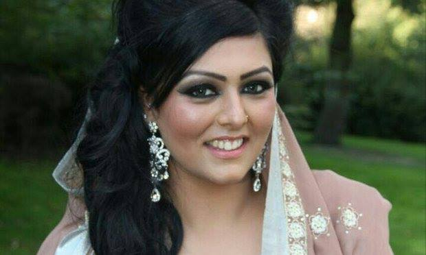 Haunting Final Text Of Suspected Honour Killing Victim Revealed 13754489 634913696666848 9152712278915180790 n