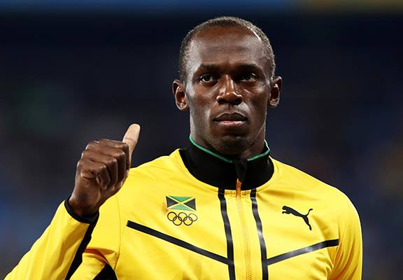 Usain Bolt Breaks Silence On Cheating Rumours In Snapchat Story 14269773 10155088127218492 1860111737 n