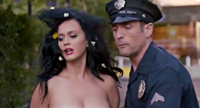 Katy Perry Releases Totally Nude Video 14483822 10157617527675604 1247050177 n