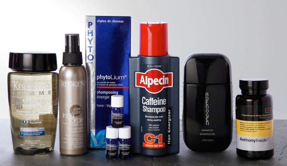 These Are The Upsides Of Going Bald 2 79008 hair loss products