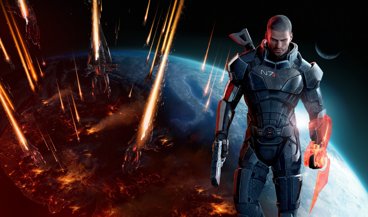Mass Effect Remasters Easy Money, But EA Wont Make Them 2959659 me