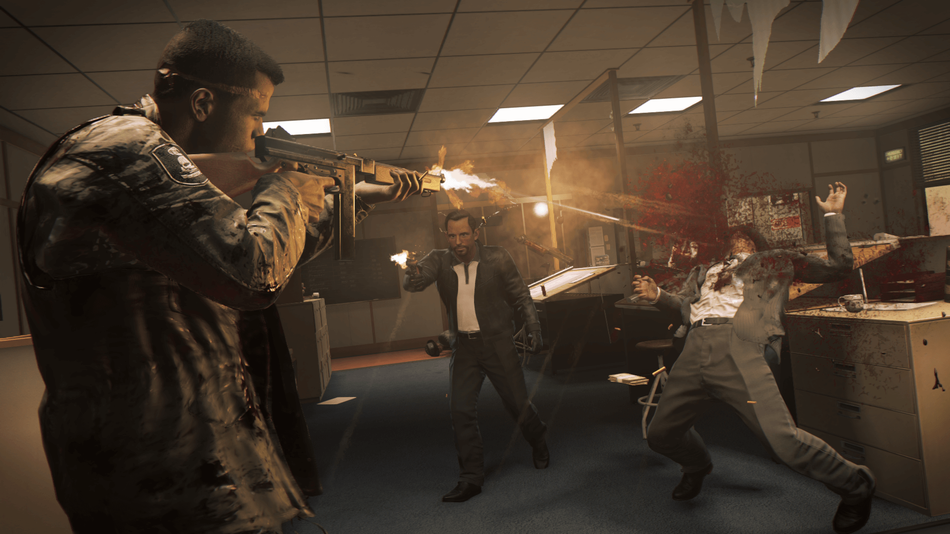 3050342-mafia3_officetakedown_06