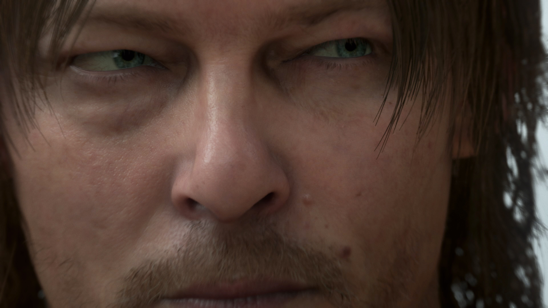 Death Stranding Details Emerge, Including Potential Release Date 3079381 deathstranding screen ps4 010 1465877397
