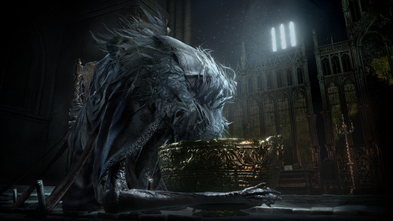 Dark Souls Creator Discusses The Future Of The Franchise 3118661 enemy 1