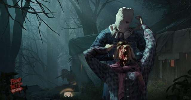 Friday The 13th Trailer Shows Off Absolutely Barbaric Executions 3124509 13