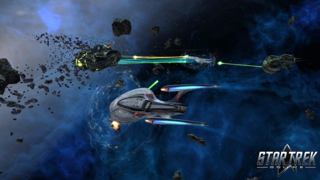 Free Star Trek Online MMO Coming To Consoles, Check It Out 3125479 3061698 5