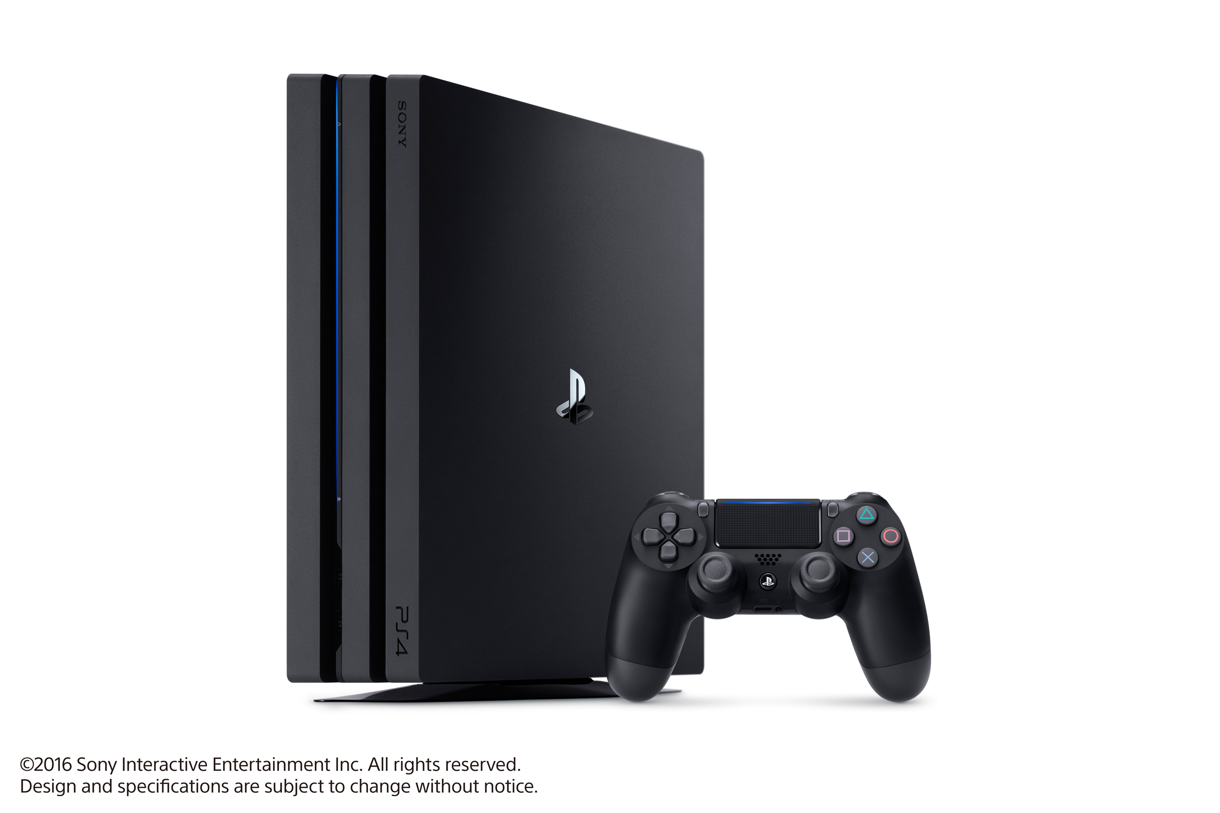 Sony Explains Why PS4 Pro Will Stop You Switching To PC 3126156 ps4 7000 01 withnotice
