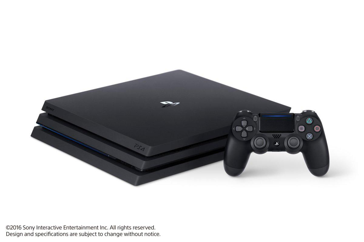 PS4 Pro Hardware Stats Announced, Heres What It Can Do 3126174 download1