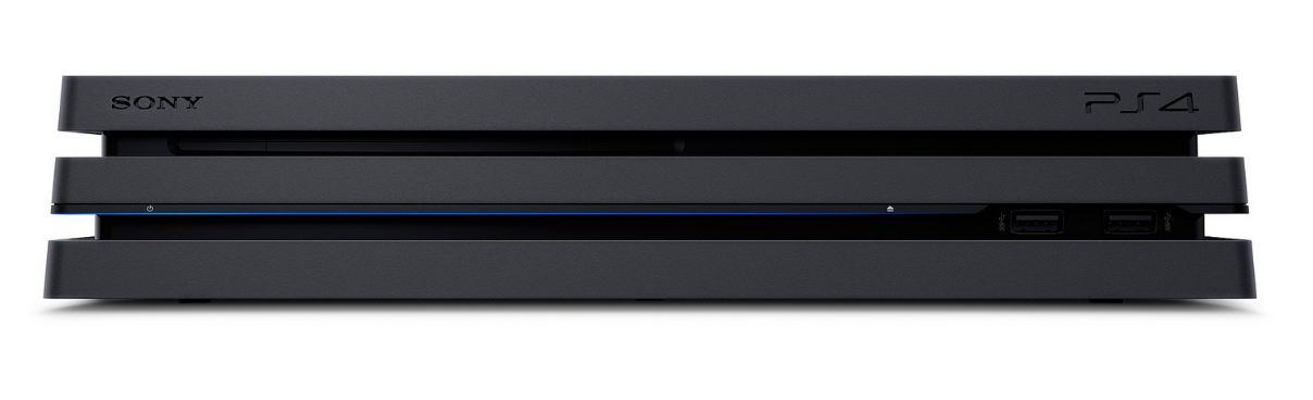 PlayStation President Reveals Why PS4 Pro Doesnt Have 4k Blu Ray Player 3126538 pro