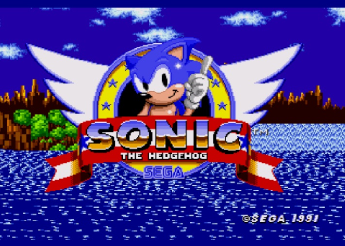 39154-sonic_the_hedgehog_usa_europe-1