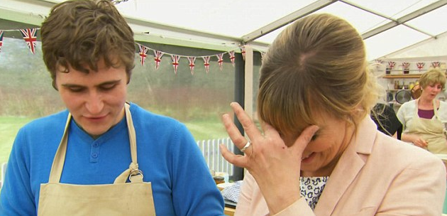 Someone Accidentally Baked A Penis On Great British Bake Off 57d0acac1700002430c784f0