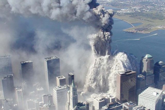 9/11 Victims Final Words Are Just As Heartbreaking Today 7835977050 9c293afcd8 b 640x426