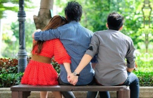 How To Tell If Your Partner Is Likely To Cheat On You 8253489 f520