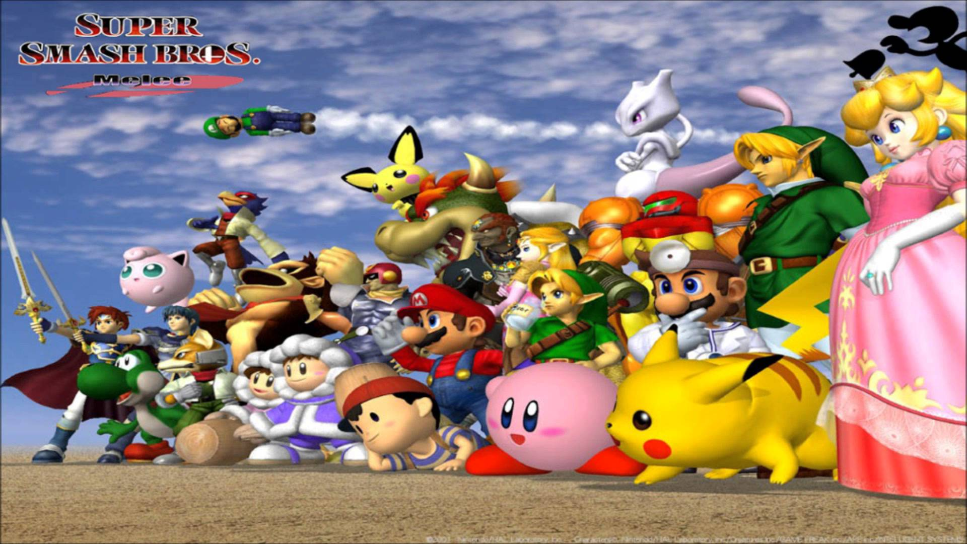 Emulator Officially Completes Every Game In Console Library %name