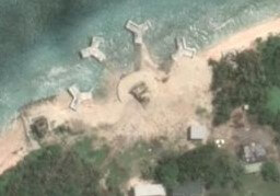 Government Demands Google Delete This Photo Of Mysterious Island 91334605 37bd4b23 3c08 4d27 81ef a1489a59b9d3 1