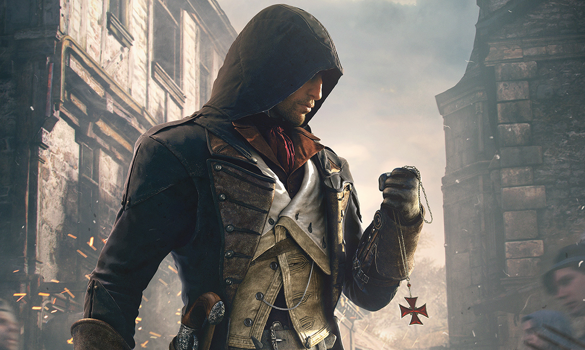 ac-unity-screenshot-19
