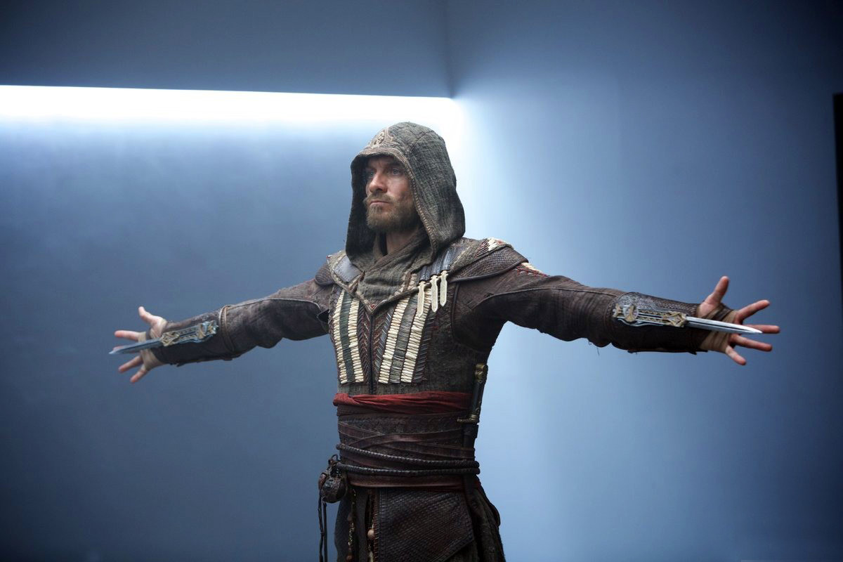 assassin_27s-creed-2800924