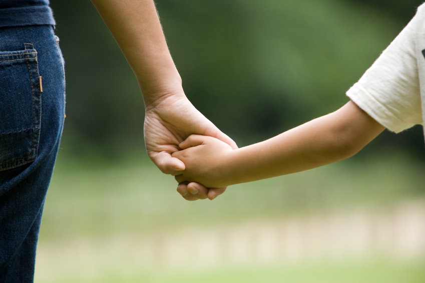 Child Aged Four Receiving Help To Undergo Sex Change Back Child Support