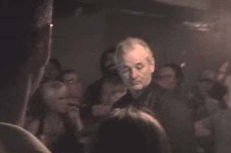 bill-murray-sxsw