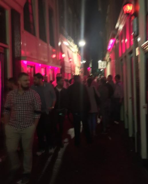 What Its Really Like To Have Sex With An Amsterdam Prostitute Capture3