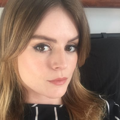 Wife Discovers Her Teacher Husband Had Affair With Student In Their Bed Cerys