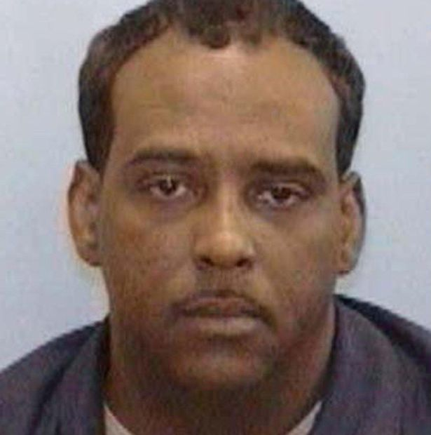 Man Admits Killing Wife And Son On Livestream Earl Valentine