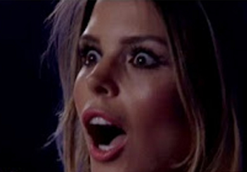 Secret Filming Proves TOWIE Is A Fake Pile Of Sh*t EssexFakeWEB