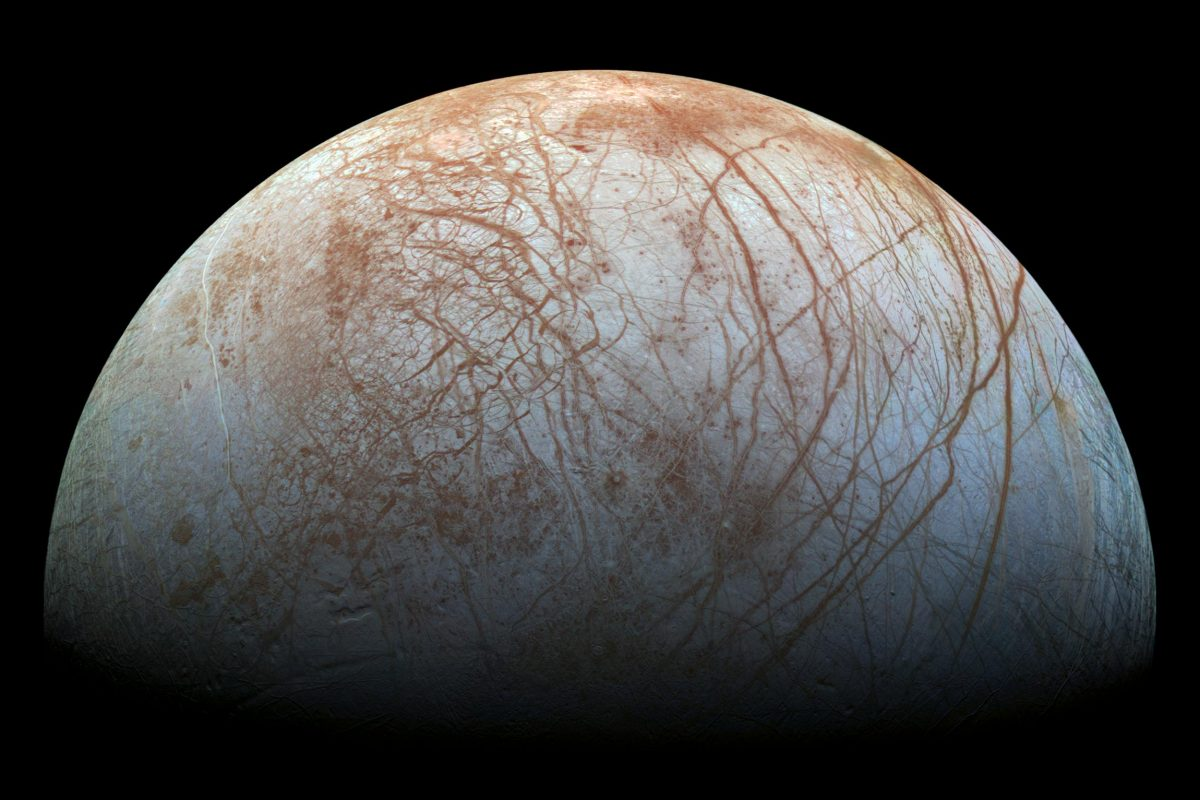 NASA Has Found Something That Could Prove The Existence Of Aliens Europa 1200x800