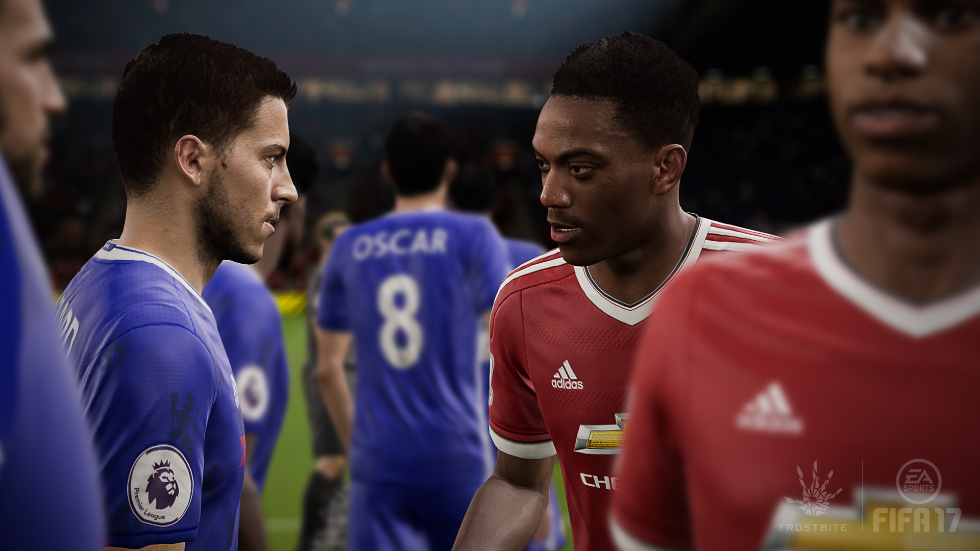Heres What We Thought About FIFA 17 FIFA17 XB1 PS4 EAPLAY MARTIAL HAZARD LINEUP WM